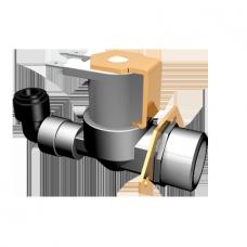 Kit elettrovalvola per Collegamento Rete Idrica per Forni LineMiss per modelli: XFT135/ XFT133/ XFT115/ XFT113