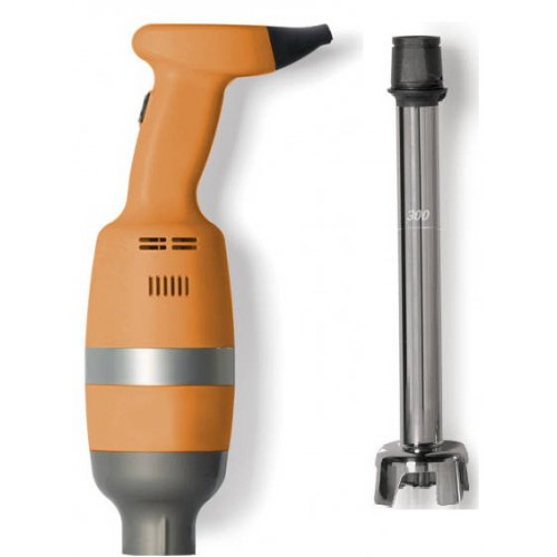 Mixer ad immersione ar400 ar030 attrezzature per la - Mixer da cucina ad immersione ...