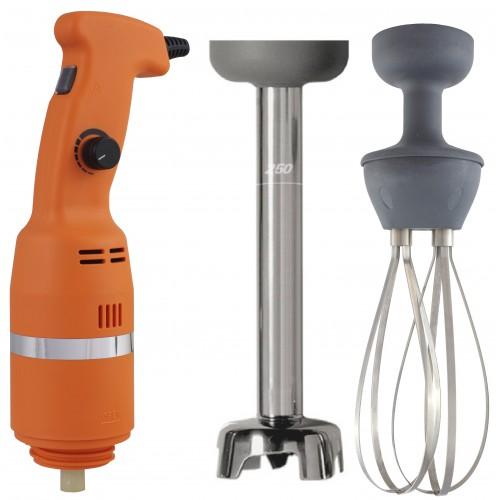 Mixer ad immersione ar250v ar005 ar025 attrezzature - Mixer da cucina ad immersione ...