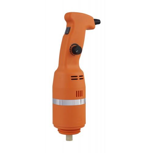 Mixer ad immersione ar250v ar025 attrezzature per la - Mixer da cucina ad immersione ...