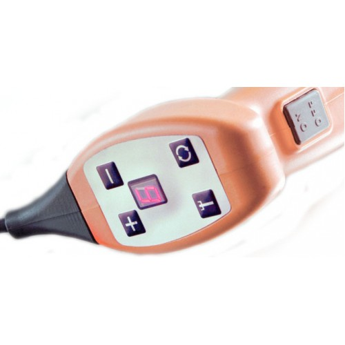 Mixer ad immersione ar400 ar040 attrezzature per la - Mixer da cucina ad immersione ...
