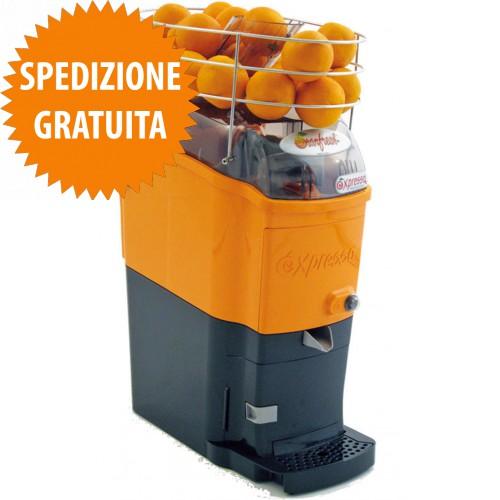 Spremiagrumi automatico expressa professionale expressa pro attrezzature per la ristorazione - Spremiagrumi automatico da casa ...